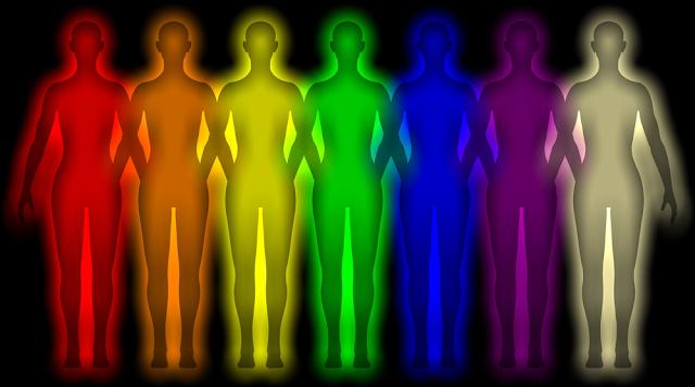 aura-colores