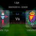 Pronostic Celta Vigo - Valladolid : Liga