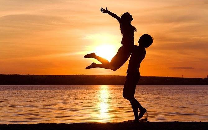 Consejos para ser más felices en pareja