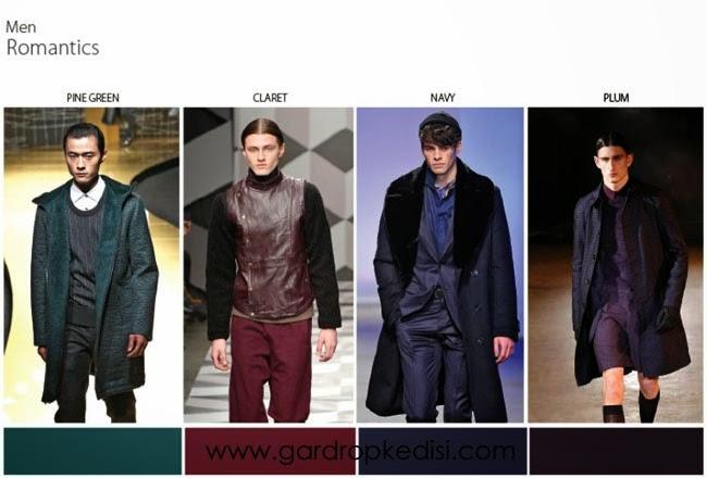 http://2.bp.blogspot.com/-9N0RXPDvjrs/U4pDrXyjpGI/AAAAAAAAYPw/gqVVityLqfY/s1600/2014-2015-sonbahar-kis-renk-trendleri+8.jpg
