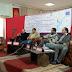 الريصاني : لقاء دراسي حول الاقتصاد الاجتماعي والتضامني