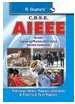 Books for AIEEE Solved Papers