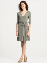 Casual Dresses - Collection Banana Republic 2012