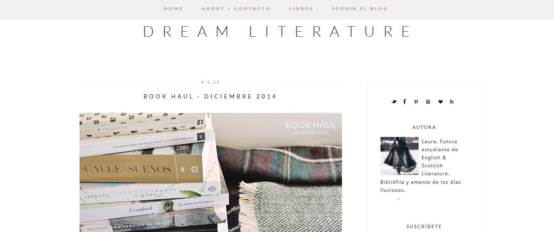 http://www.dreamliterature.com/
