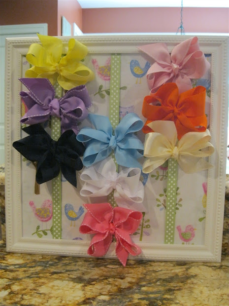 guest post make hair bows