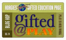 www.hoagiesgifted.org/blog_hop_gifted_at_play.htm