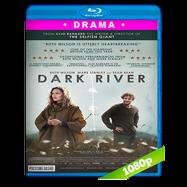Dark River (2017) BRRip 1080p Audio Ingles 5.1 Subtitulada