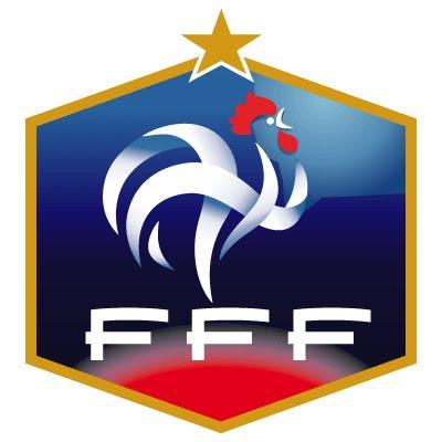 France Best Mascot