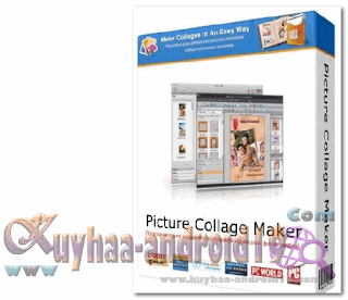 PICTURE COLLEGE MAKER PRO  3.3.7 Build 3600 FINAL