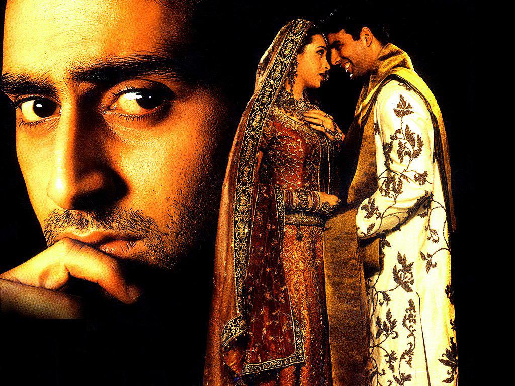 Haan Maine Bhi Pyaar Kiya (2002) Songs Pagalworld Mp3 Download