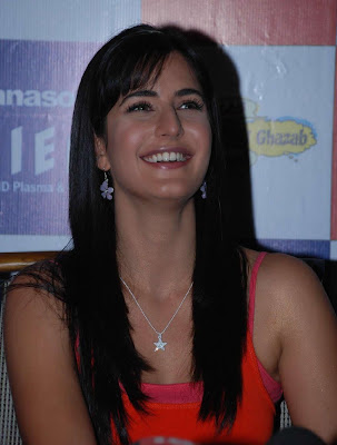 katrina kaif latest hot songs