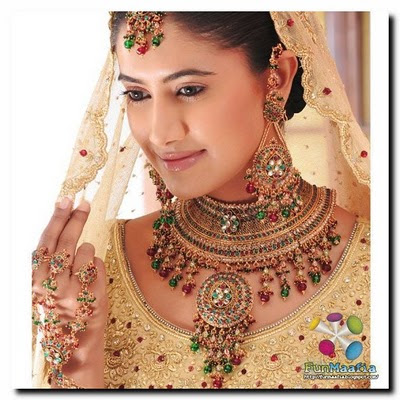 bridal fashion jewelryclass=bridal jewellery