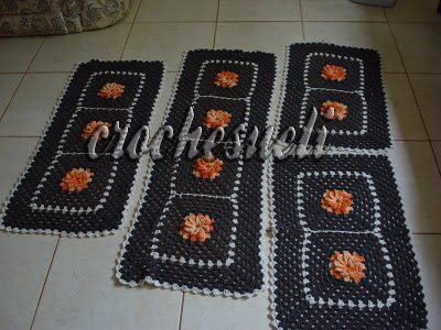 crochesueli.blogspot.com