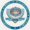 International School of Management and Research (ISMR), Pune