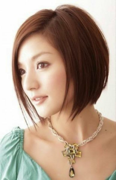 Haircuts Trends for Medium Hairstyles, Long Hairstyles, Short ...