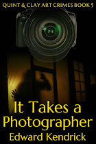 It Takes a Photographer
