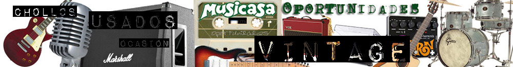 musicasa.oportunidades