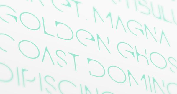 http://2.bp.blogspot.com/-9ND-CdfoEEo/Uw5nQidXNUI/AAAAAAAAYYc/WGPA1x6KZeE/s1600/qg-free-font1.jpg