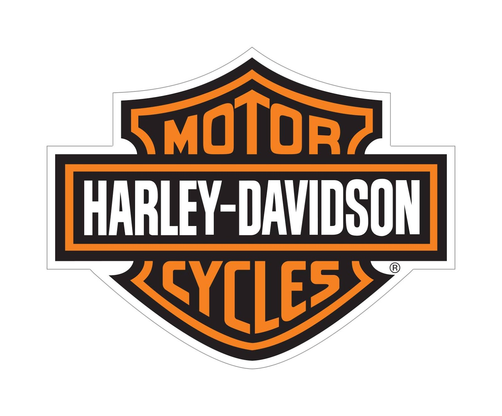 Thank you Harley-Davidson!