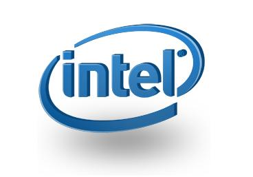 Instalar la última versión de los controladores gráficos de Intel en Ubuntu 12.04 y 12.10, controladores privativos intel, instalar controladores intel ubuntu