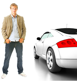 No Credit Check Logbook Loans – Credit History doesn't matter any more