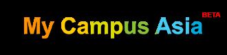 My Campus Asia