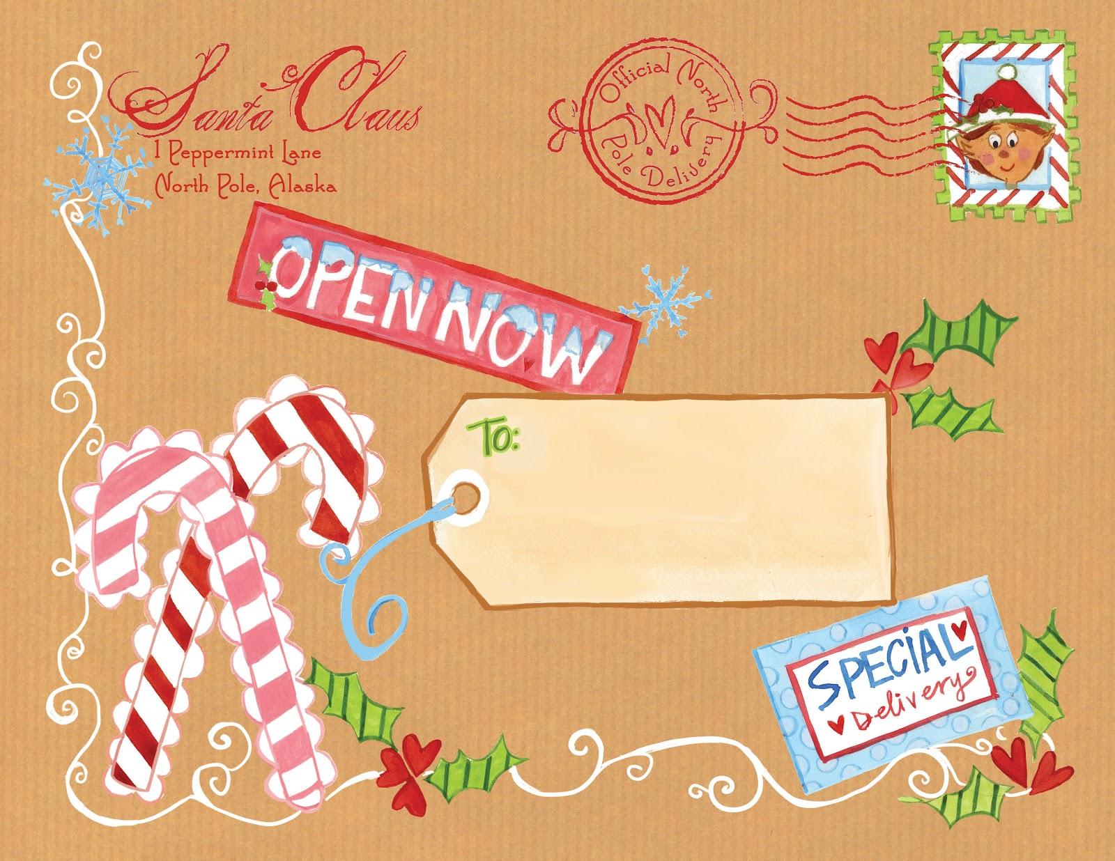 The artful wayfarings of kelsey carlson christmas tag free christmas tag free printable on design website negle Choice Image