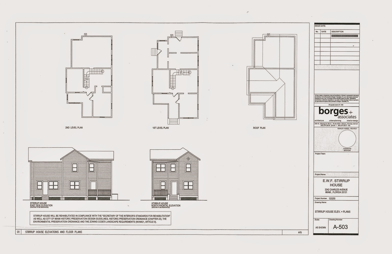 not now silly shocker e w f stirrup house plans are finally full architectural drawings