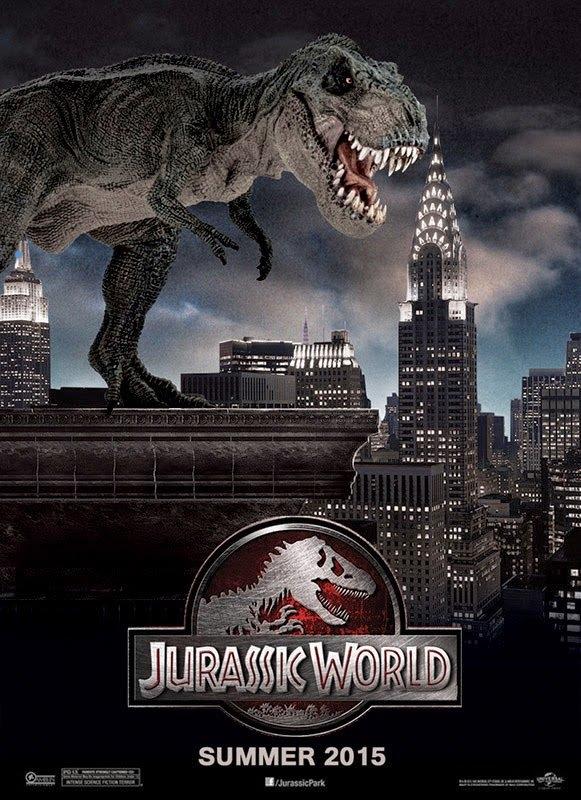 jurassic park online free watch