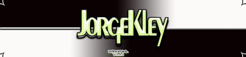 JorgeKley