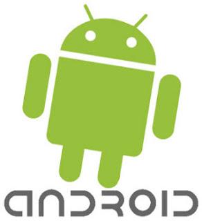 Tips Pintar Memilih Smartphone Android