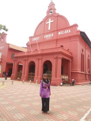 christ+church+melaka.JPG