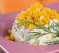 salat-korolevskij