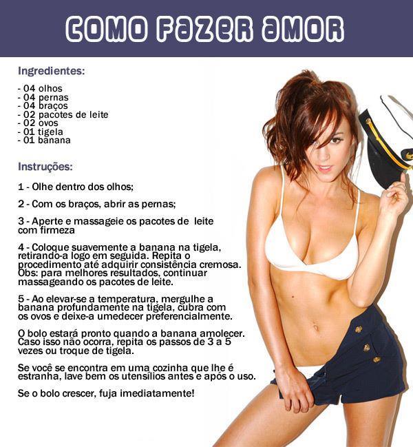 Facebook Engra  Ado