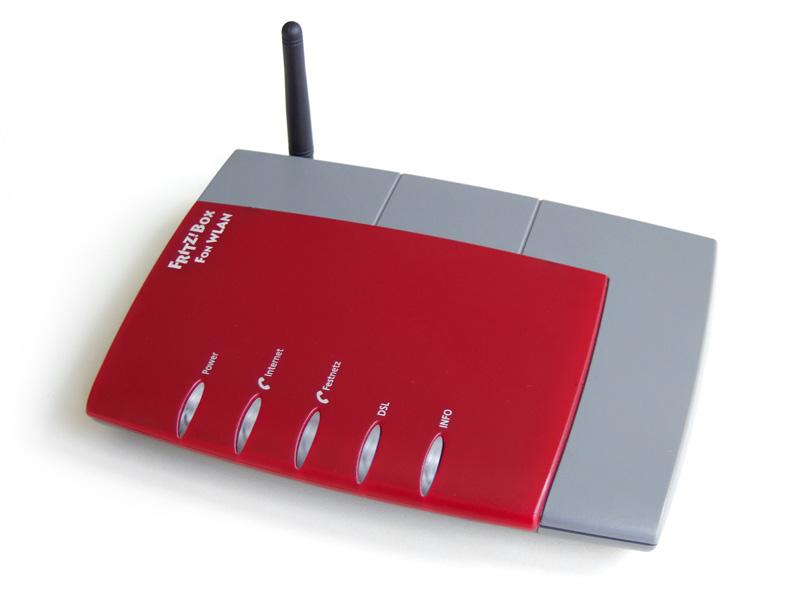 internet routerrouter: Todo sobre el ruter o enrutador