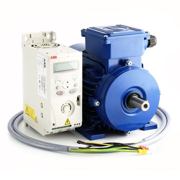 Ac Motor Speed Picture Ac Motor Speed Variable