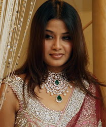 Bollywood, Tollywood, fair, dear, hot sexy actress sizzling, spicy, masala, curvy, pic collection, image gallery