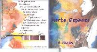 Marta Espinosa