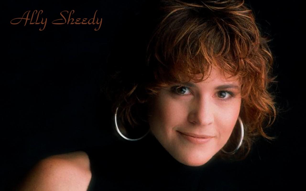 Jally sheedy fotos sexy
