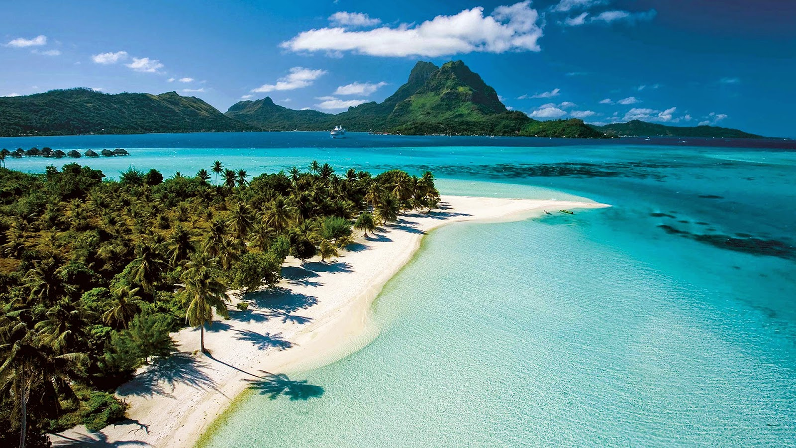 photos-tahiti