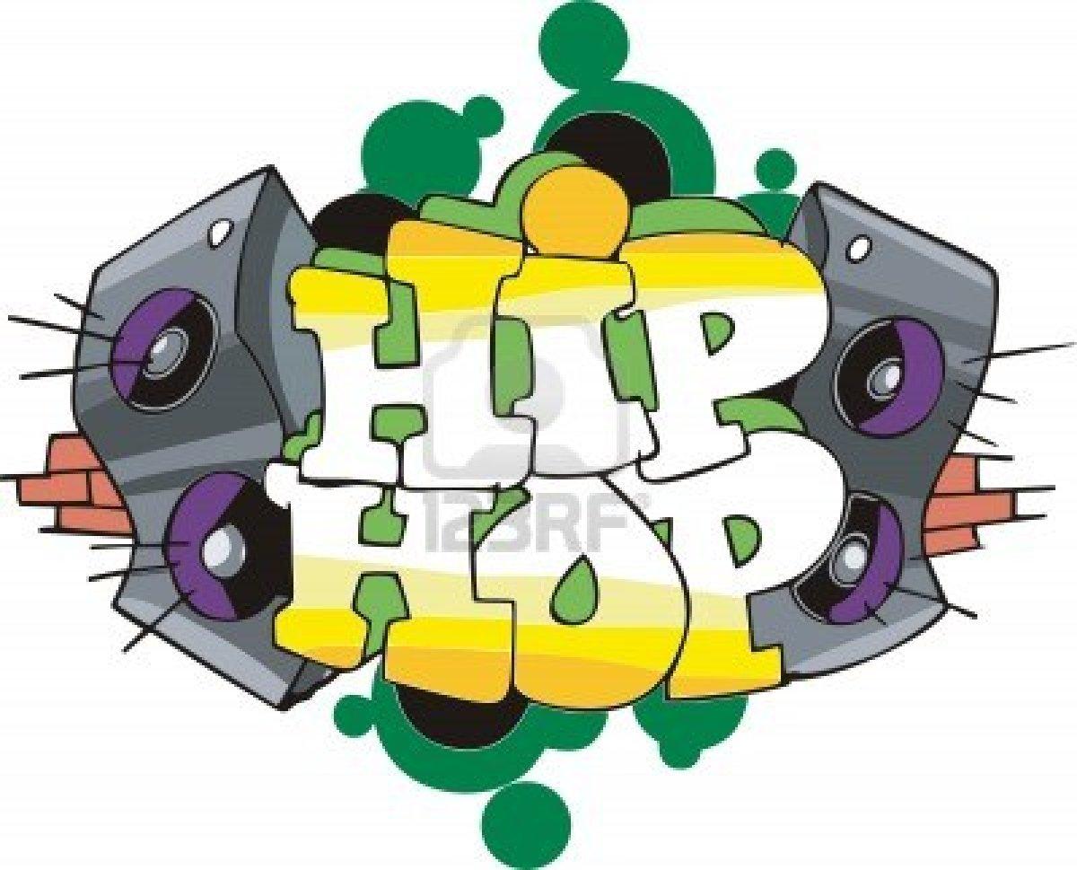 Sejarah Awal Genre Musik Hip Hop dan Rap