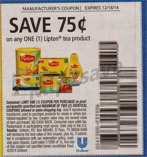 Offers Related To Tea Collection Coupon