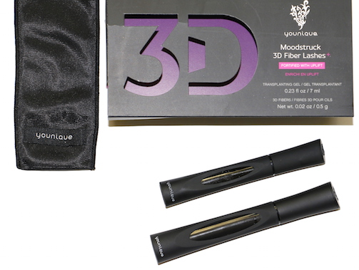 Luscious-Longer-Looking-Lashes-with-Younique-Moodstruck-3D-Fiber-Lashes-+