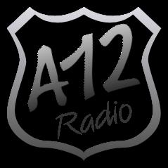 A12 R@dio Station ♫ ♫ ♫ ♫