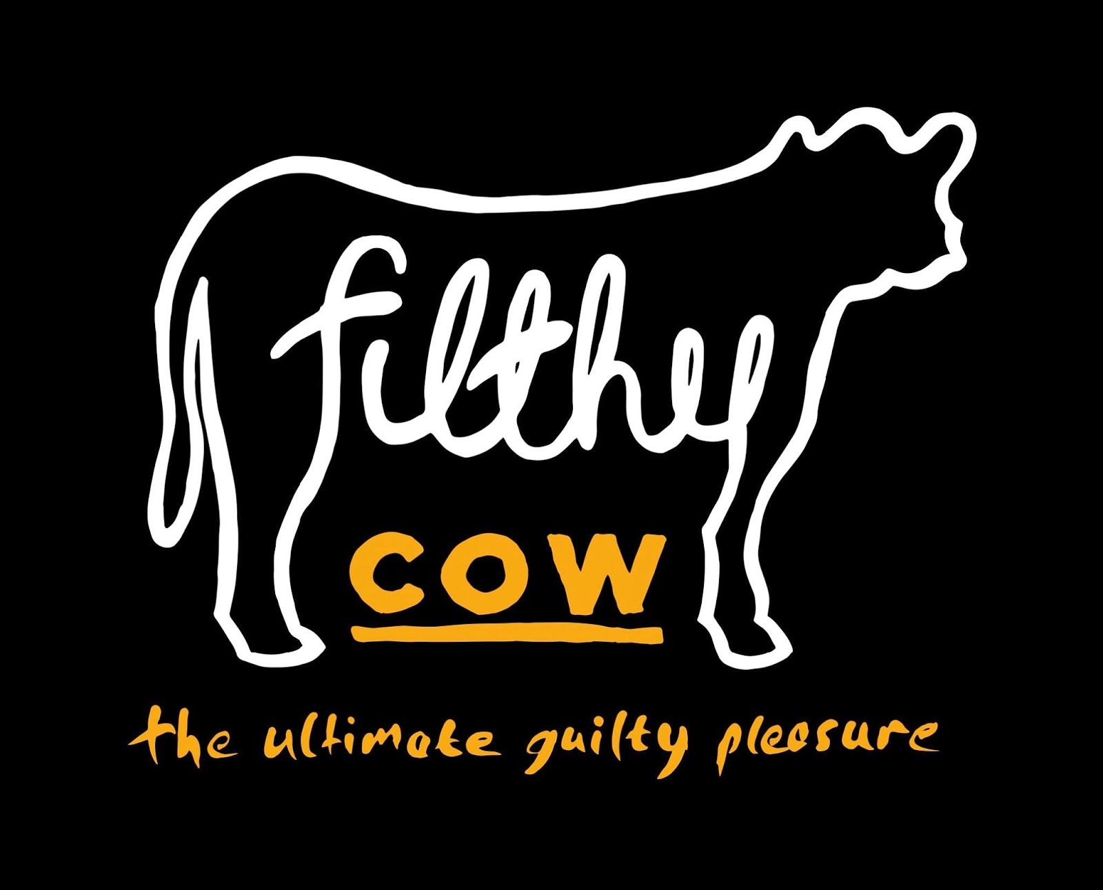 Filthy Cow, Manchester