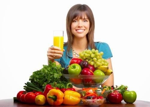 vitamin c 1000mg sebagai antioksidan