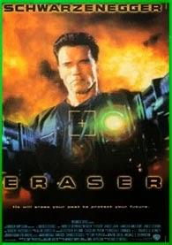 El Protector 1996   3gp/Mp4/DVDRip Latino HD Mega