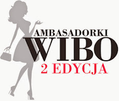 Ambasadorki WIBO