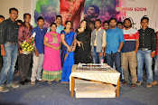 Jyothi Lakshmi trailer launch photos-thumbnail-8