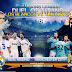 highlight pilihan hari ini: real madrid cf 3-2 manchester city